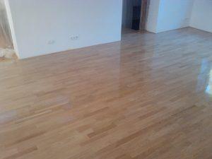 masivní podlaha 2