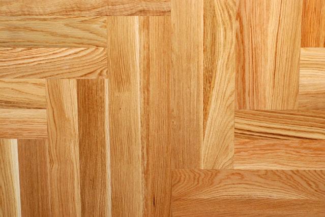wooden-texture-3-1155288-639x427
