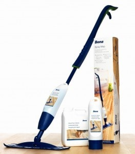 Bona-Spray-Mop-what-you-get-in-a-kit-263x300