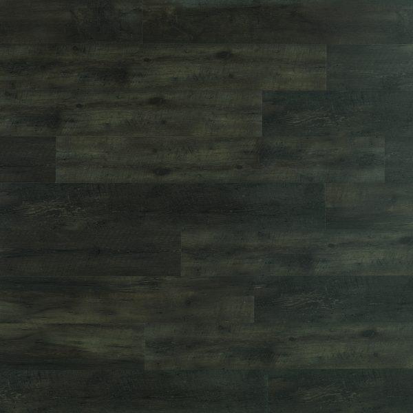 Ancient Dark res 3161-3019