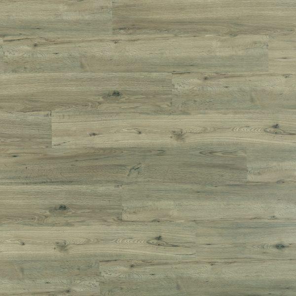 Autumn Oak res 3161-3020