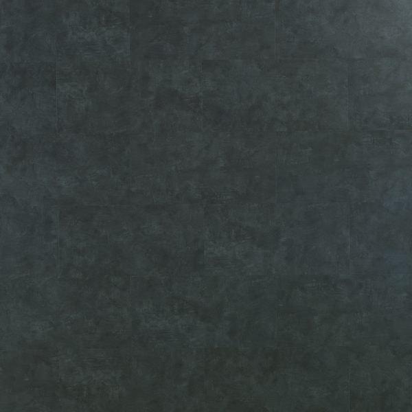 Concrete Dark res 3160-3022 comm 3180-3022