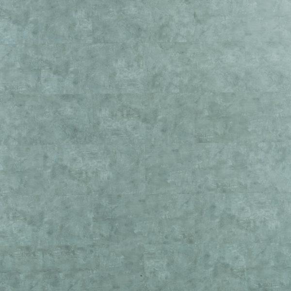 Concrete Light res 3160-3023 comm 3180-3023 (2)