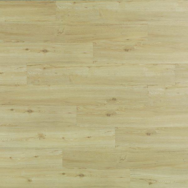 Desert Oak res 3161-3024 comm 3181-3024 (2)