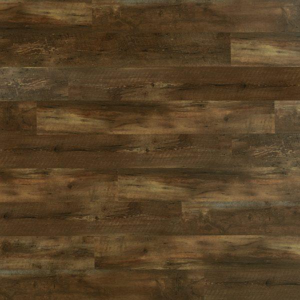 Ginger Oak res 3161-3025