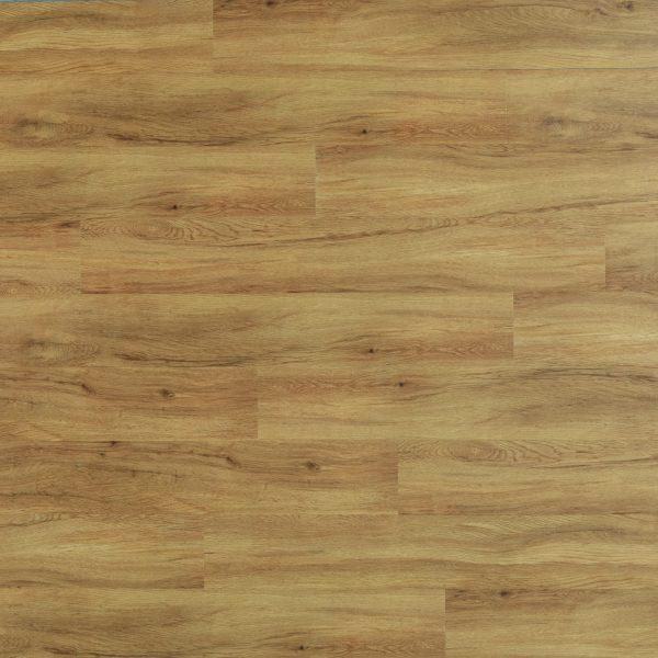 Honey Oak res 3161-3027 comm 3181-3027