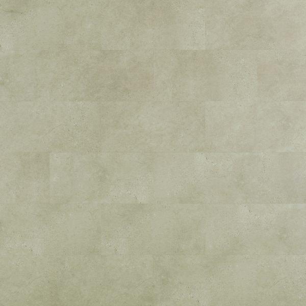 Limestone Dark res 3160-3029