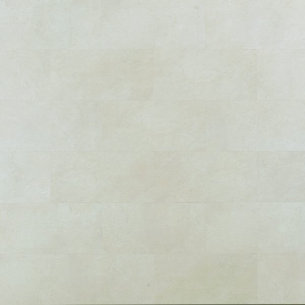 Limestone Light res 3160-3030