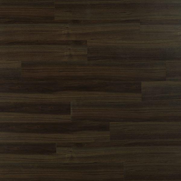 Marono Walnut res 3161-3031