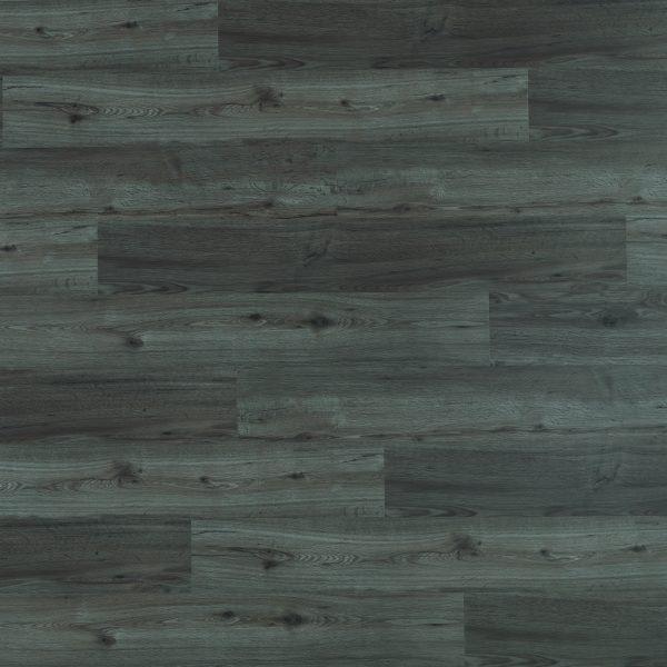 Mystic Grey res 3161-3034