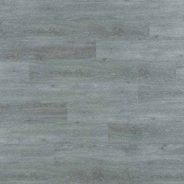 Nepal Grey res 3161-3036 comm 3181-3036 (2)