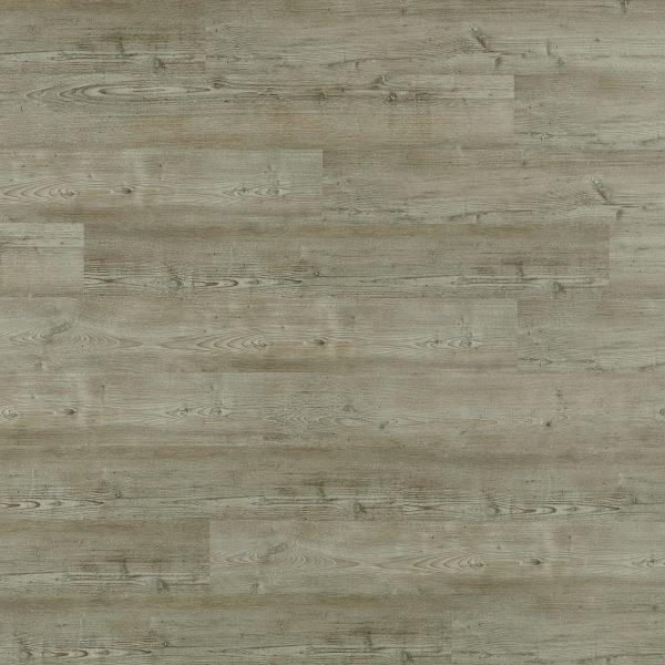 Rustic Pine res 3161-3037