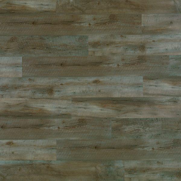 Vintage Oak res 3161-3042